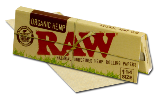 RAW_Natural_Unbleached_Rolling_Papers_Organic_1.25