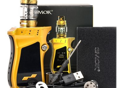 Smok Mag 225W Starter Kit