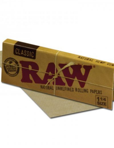 raw-rolling-papers-classic-1-14