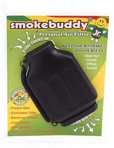 smoke_buddy_junior_in_packaging_800x800