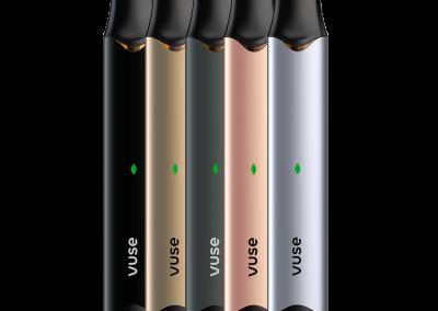 Vuse ePod Solo Device